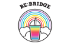 be:bridge